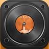 Audiograbber Windows 8
