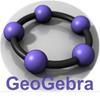 GeoGebra Windows 8